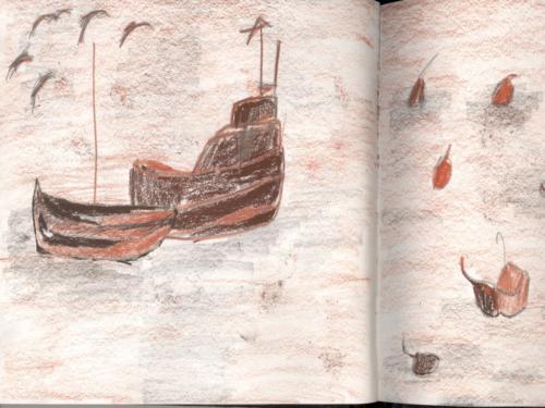 bateaux 2